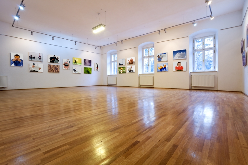 1034854-art-gallery-with-different-pictures-all-from-my-portfolio